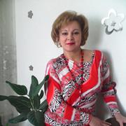Знакомства сайты без регистрации в новоросийске