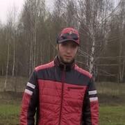 Aлександр, 24, г.Ярославль