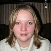 Катя, 30