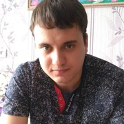 Роман Туктамышев, 27, г.Нижняя Тура