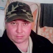 Толя, 43
