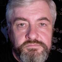 Константин, 60 лет, Скорпион, Санкт-Петербург