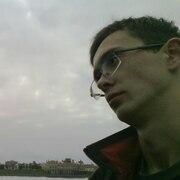 Сергей, 23, г.Рыбинск