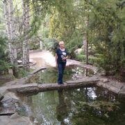 Анна, 58, г.Алматы́