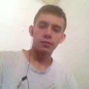 Олег, 19, г.Бишкек