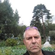 Иван, 50, г.Ростов-на-Дону