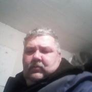 Юрий, 58, г.Семеновка