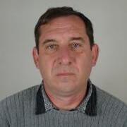 Petar, 57, г.Adakioy