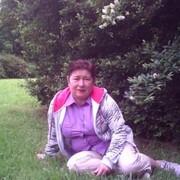 Наталья, 59, г.Кзыл-Орда