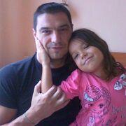 Venelin Tetimov, 44, г.Dragolevtsi