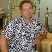 Алексей, 46, г.Астрахань