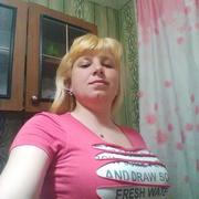 Катерина, 31, г.Вологда