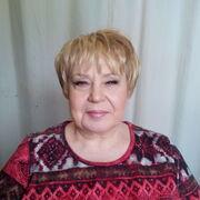 Муза, 64, г.Екатеринбург