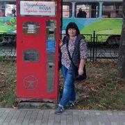 СВЕТЛАНА, 50, г.Пятигорск