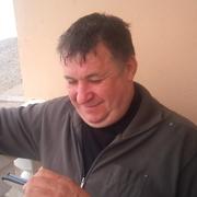 ivan, 52, г.Саратов