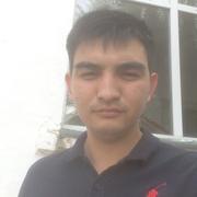 Расул, 26, г.Караганда