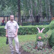 Вадим, 55, г.Южа