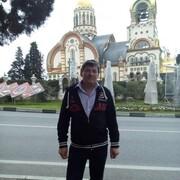 АЛЕКСАНДР, 57, г.Железногорск