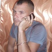 Vlad, 36, г.Рига