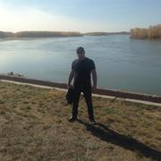 Борис, 30, г.Павлодар