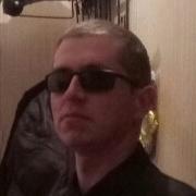 Игорь, 19, г.Ижевск