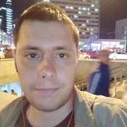 Владимир, 29, г.Набережные Челны