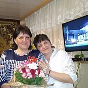 Алёна, 36, г.Прохладный