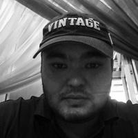 Тимур, 32 года, Водолей, Алматы́