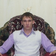Михаил, 28, г.Колпино