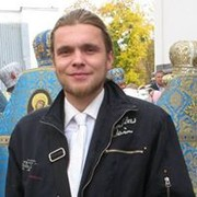 Kostya, 28, г.Ровно