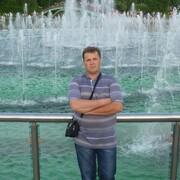Владимир, 41, г.Ташкент