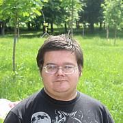 Алексей, 33, г.Подольск