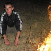 Сергей, 32, г.Сарань
