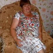 Марина, 52, г.Козьмодемьянск