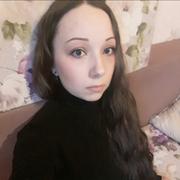 Таня, 27, г.Москва