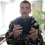 Sergej, 43, г.Краснодар