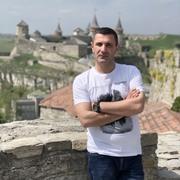 Сергій, 37, г.Ивано-Франковск