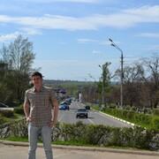 Serg, 32