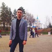 Влад, 35, г.Коломна