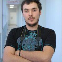 Graf Lilon Scadman, 36 лет, Стрелец, Оренбург