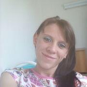 Татьяна Чернухо, 29, г.Минск