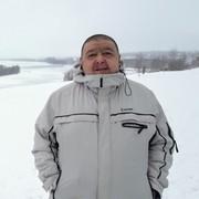 Бахтияр, 54, г.Пермь