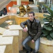 Дима, 33, г.Шарья