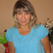 Лилия, 49