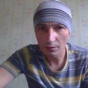 ЮРИЙ, 48, г.Уварово