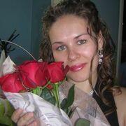 Ирина, 31