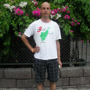 Andrei, 41, г.Хабаровск