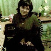 Мирусик, 32, г.Макушино