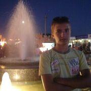 Сергей, 27