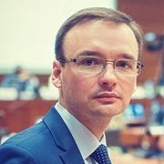 Виктор, 33, г.Казань